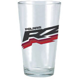 Polaris RZR Glasses - Set of 2