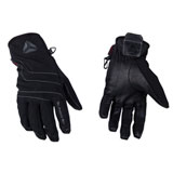 Polaris Slingshot Hang On Gloves