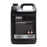 Polaris HD Cleaner & Degreaser