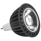 Polisport HMX Headlight Replacement LED Bulb