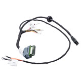 Polaris Interactive Digital Display Accessory Harness