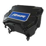 Polaris Lock & Ride Cooler Box