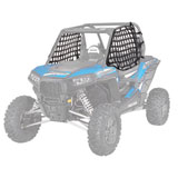 Polaris Upper Door Nets