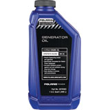 Polaris Generator Engine Oil