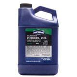 Polaris Summer Diesel Engine Oil