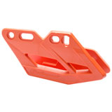 Polisport Performance Chain Guide Universal Outer Shell KTM Orange