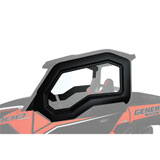 Polaris Pro-Fit Upper Sport Doors with Poly Windows