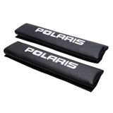 Polaris Seat Belt Pads