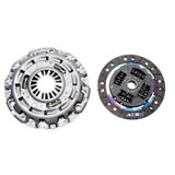 Polaris Slingshot Clutch Kit