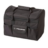 Polaris XL Cargo Storage Box Internal Tool Bag
