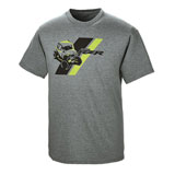 Polaris RZR Race T-Shirt