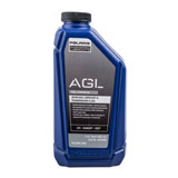 Polaris AGL Full Synthetic Gear Lube