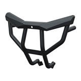 Polaris Extreme Rear Bumper