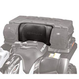 Polaris Lock & Ride Rear Cargo Box Backrest