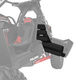 Polaris QuikReach 625 DoorPak