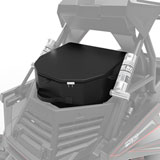 Polaris Rear Cooler/Storage Combo