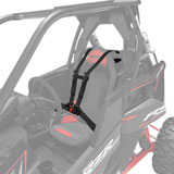 Polaris SubZero 4-Point Safety Harness