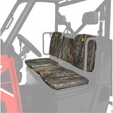 Polaris Full Size Seatsaver Split Bench Seat Cover