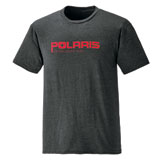 Polaris Esta T-Shirt