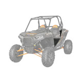 Polaris Lower Half Doors