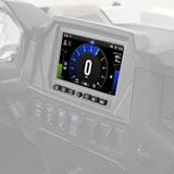 Polaris UTV GPS/Navigation | Rocky Mountain ATV/MC