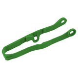 Polisport Chain Slider Green