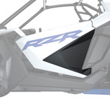 Polaris Door Inserts