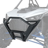 Polaris High Coverage Front Bumper