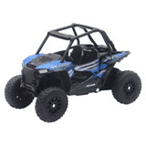 Polaris Mini RZR XP1000 Replica