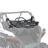 Polaris Pivoting Spare Tire Carrier