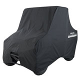 Polaris Ranger Trailering Cover Black