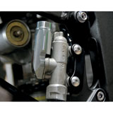 PSR Rear Brake Reservoir