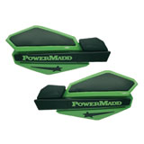 PowerMadd Star Series Handguards with Tri-Mount Kit