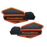 PowerMadd Star Series Handguards