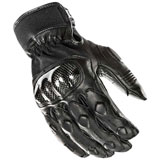Power-Trip Grand National Gloves