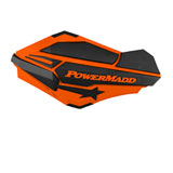 PowerMadd Sentinel Handguards with ATV/MX Mount Kit