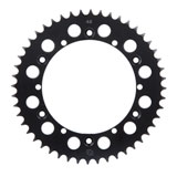 Primary Drive Rear Steel Sprocket