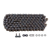 Primary Drive 520 ORM O-Ring Chain