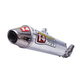 Pro Circuit T-4 S/A Silencer