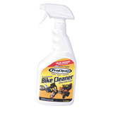 Pro Clean 1000 Bike Cleaner