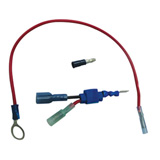 Pro Armor Kill Switch Installation Kit