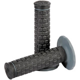 Pro-Taper Pillow Top MX Lite Grips