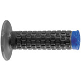 ProTaper Pillow Top MX Lite Grips