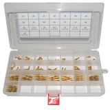 Pro X Mikuni Pilot Jet Assortment Box