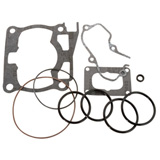 ATV Parts Gaskets