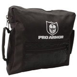 Pro Armor Suicide Door Storage Bag