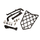 "Pro Moto Billet ""Rack It"" Rear Cargo Rack"