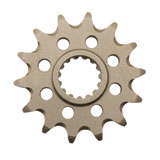 Pro X Grooved Ultralight Front Sprocket