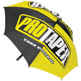 ProTaper Umbrella Black/Yellow
