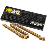 ProTaper 428MX Chain